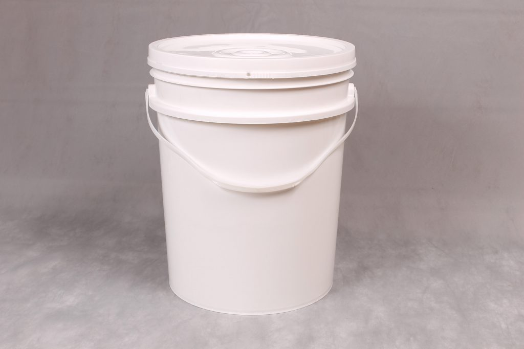 balde 20 litros IMG_5308