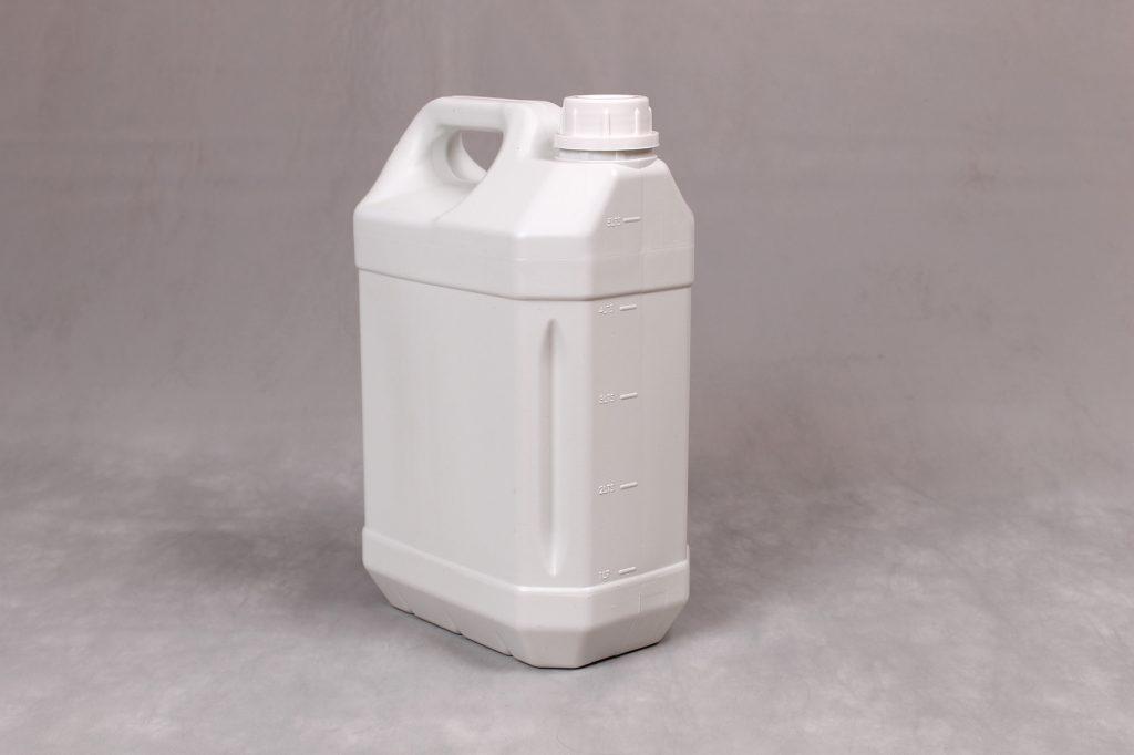 bombona 5 litros a IMG_5288