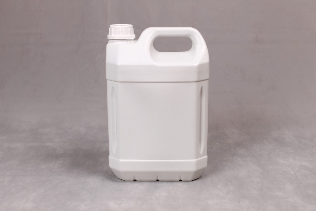 bombona 5 litros b