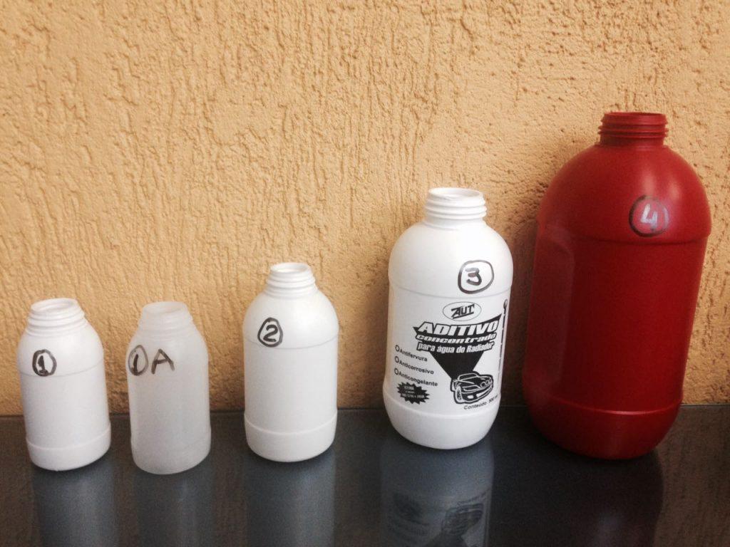 frasco redondo 200 ml 500 ml 1 litro universal IMG-20170309-WA0002